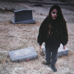 Crystal Castles Empathy Artwork