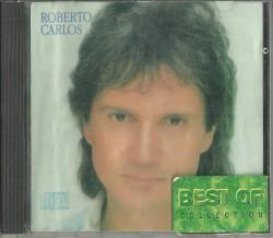 Roberto Carlos - O Portão (Versão Remasterizada)