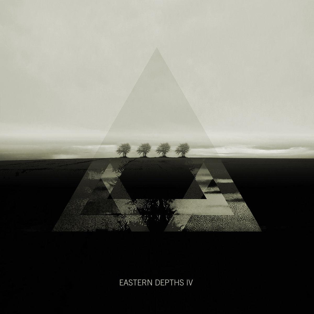 Various Artists – EASTERN DEPTHS IV