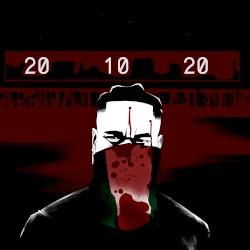 Burna Boy feat. Jeremih & Serani - 20 10 20